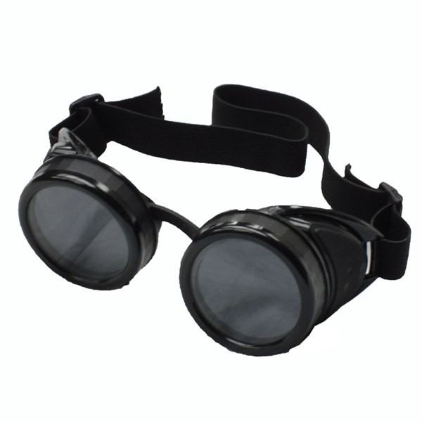 POIZEN INDUSTRIES - CG2 GOGGLES LADIES BLACK