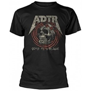 A Day To Remember - Ocala T-Shirt
