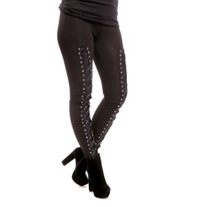 HEARTLESS - Arch Leggings - Size S