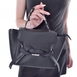 VIXXSIN - Lara Bag Ladies Black Size O/s *a1
