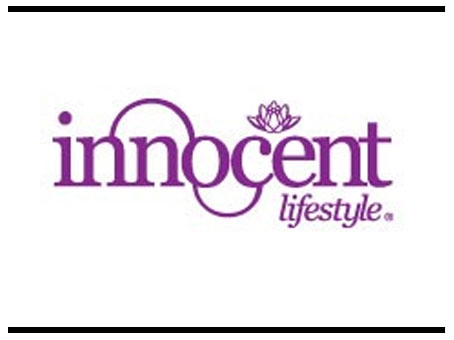 Innocent Lifestyle