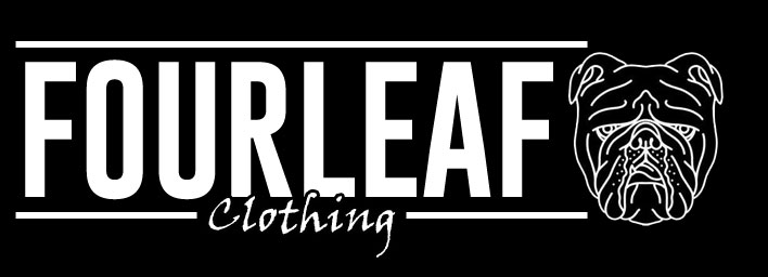 Fourleaf Clothing